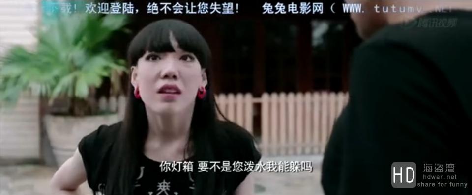 [2013][中国大陆][剧情/爱情/音乐][中国好声音之为你转身][720P]