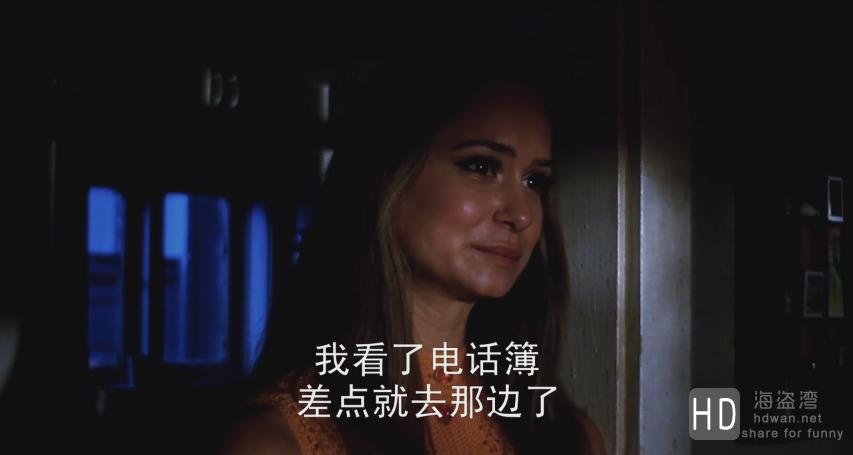 [2015][欧美][喜剧/剧情/犯罪][本性难移/性本恶][中文字幕]