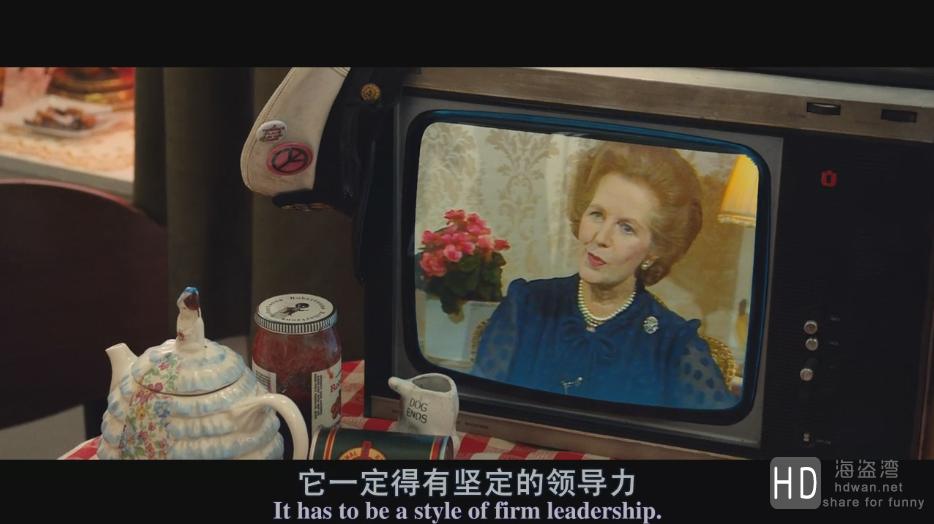 [2014][欧美][喜剧][骄傲大联盟][BD-RMVB/1.28G][中英双字][2014年7.8高分获奖喜剧]
