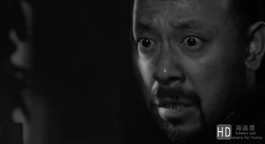 [2000][中国大陆][剧情/喜剧/战争][鬼子来了][中文字幕]
