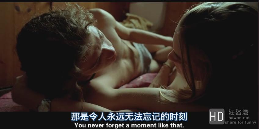 [性瘾日记][2008][欧美][剧情] [BluRay-720P.MKV/2.01G][西班牙语中字][性感美女大胆演绎]