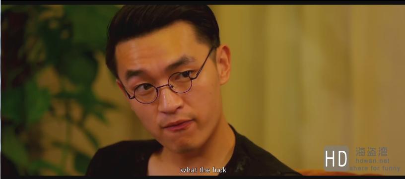 [2015][大陆][爱情][西雅图寻爱记][WEBRip-MKV/1.03G][国语中字][1080P]