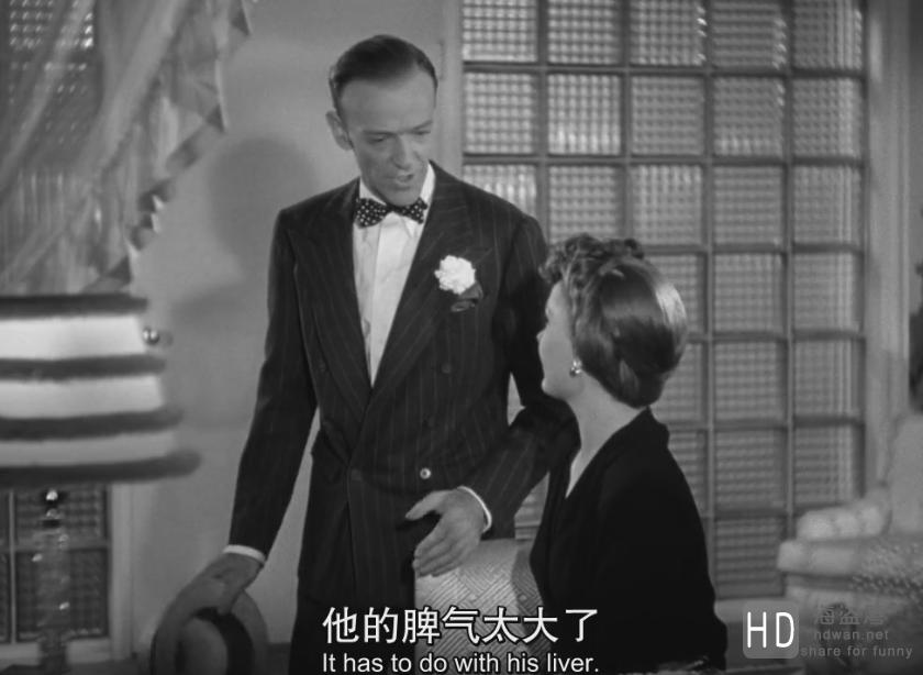 [1942][欧美][喜剧][欢乐饭店][BD-MP4/1.2G][中英双字][720P]