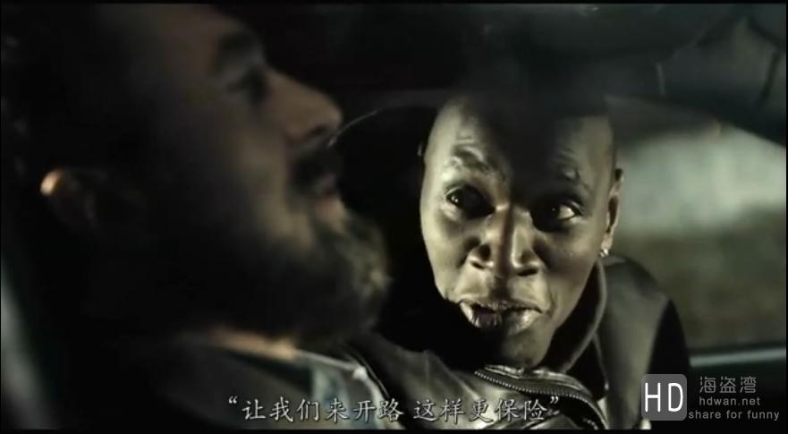 [2011][欧美][剧情][触不可及][BD-RMVB/980M][中字][票房冠军多项大奖720P高清]