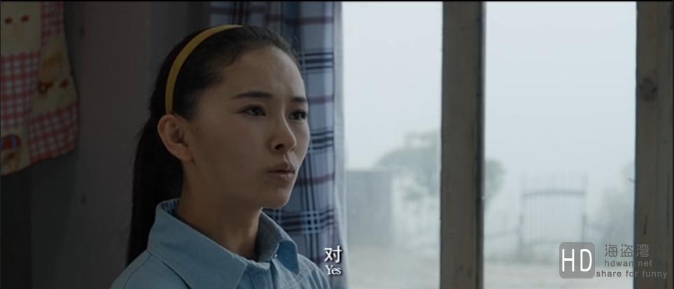 [2014][大陆][剧情][深情约定][HD-MP4/2G][国语中字][720P/1080P]