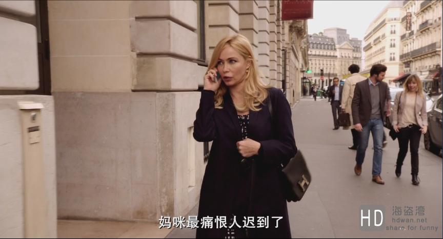 [2014][欧美][剧情][鳄鱼的黄眼睛][BD-MP4/2.2G/5.2G][法语中字][720P/1080P]