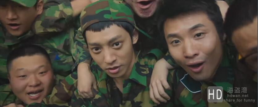 [2015][韩国][爱情][今天的恋爱][HD-RMVB/1.25GB][中字][高清720P版]