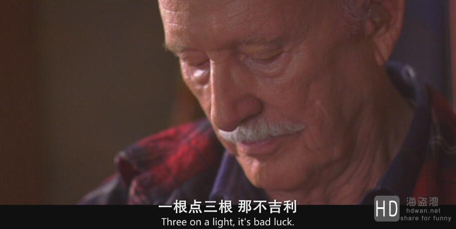 [2009][欧美][战争][普通人的战争/荣誉勋章][BD1280][中英字幕]
