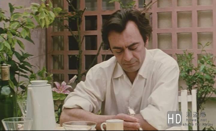 [2000][欧美][剧情][卖百科全书的女人(完整版)][DVD-AVI/1.01G][中文字幕]