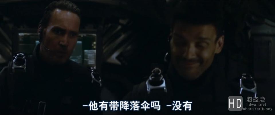 [2014][欧美][动作][美国队长2][BD-RMVB/2.4G][中字][2014超刺激]