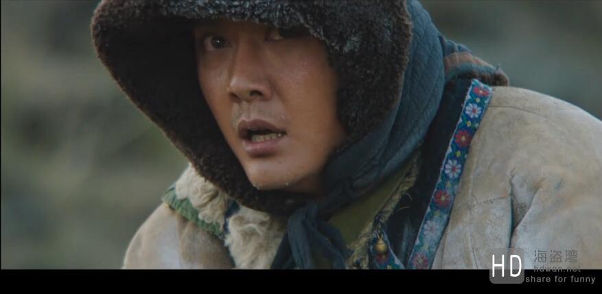 [2015][大陆][剧情][狼图腾][720P-2.2G/1080P-5.1G][国语中字][5月11日更新]