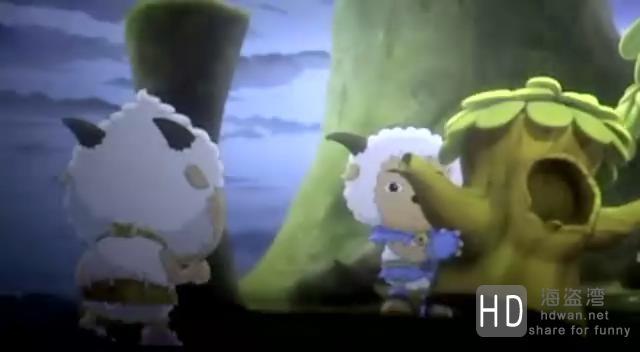 [2015][大陆][动画][喜羊羊与灰太狼之羊年喜羊羊][TC-RMVB/230MB/720P/1080P-1.4G更新][国语中字][抢先版]
