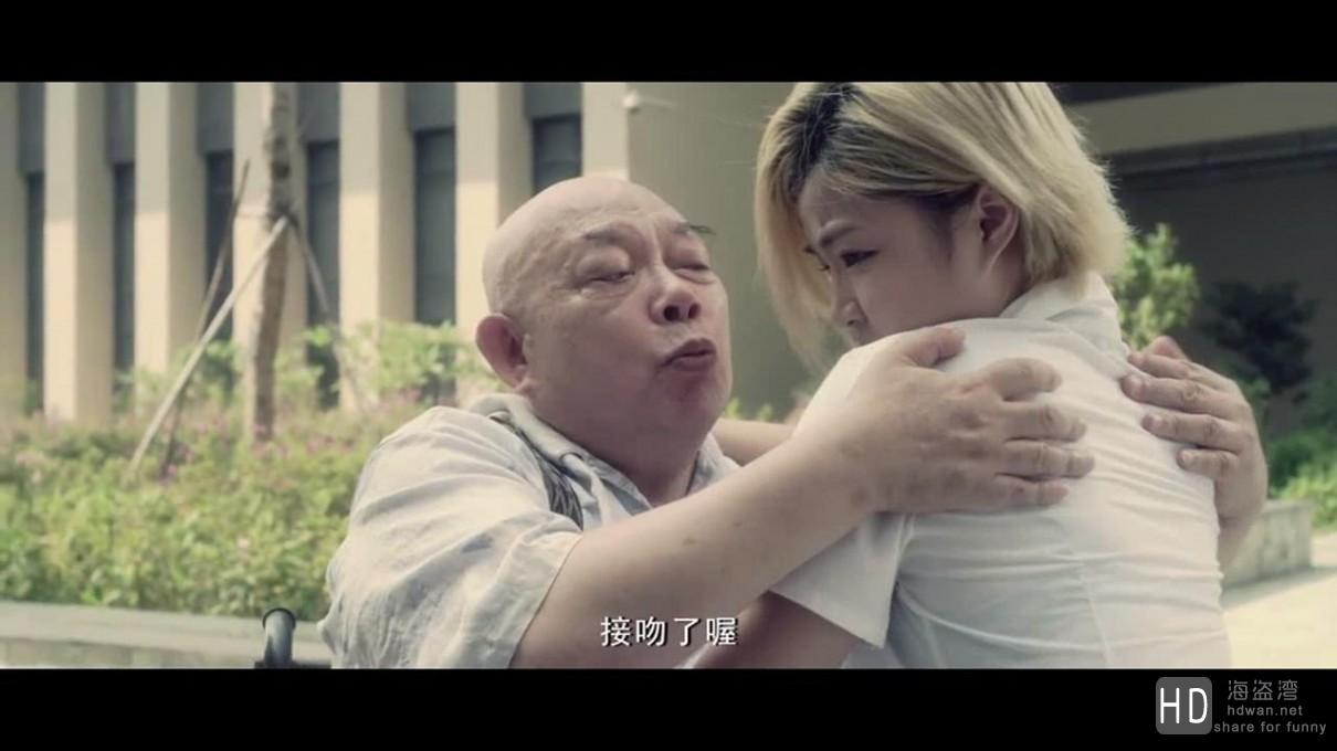 [2015][大陆][喜剧][逃学英雄][HD-MP4/889MB][国语中字][1280高清版]