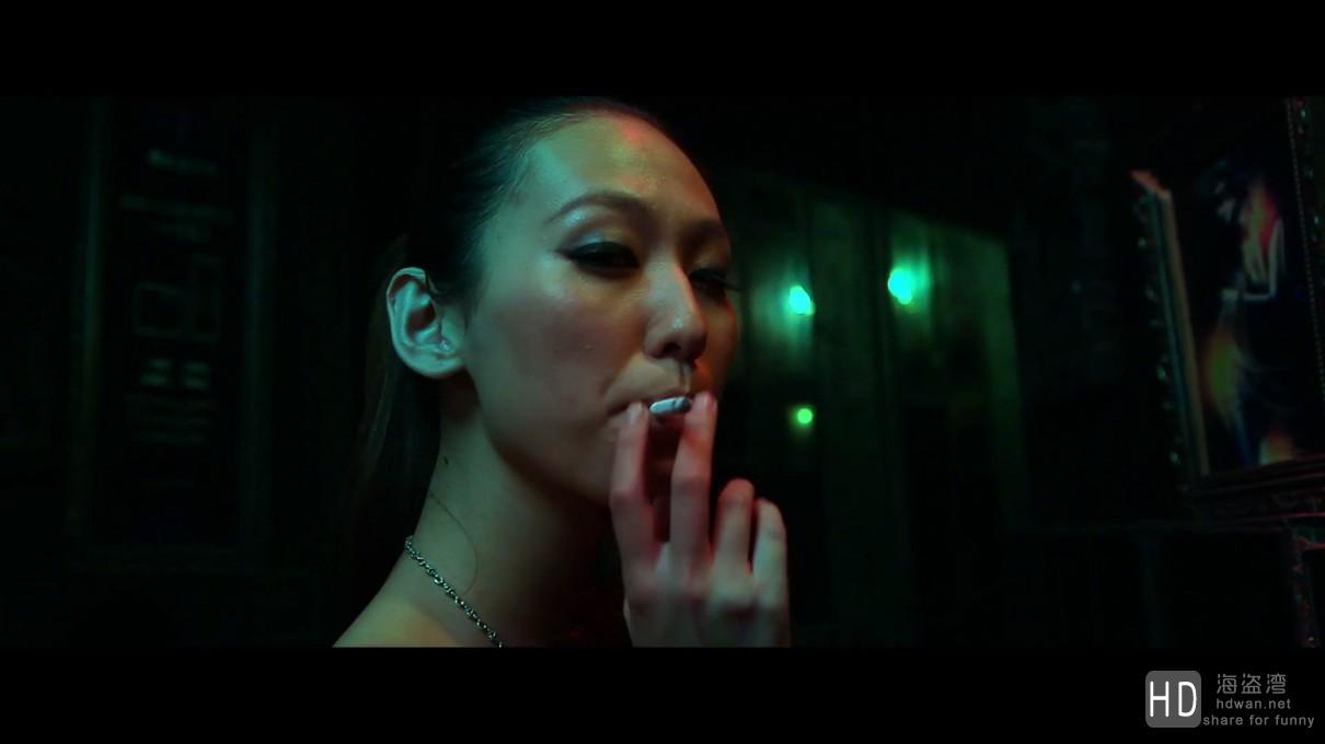[2015][大陆][悬疑][幻影杀戮][WEBRip-MKV/1.67G][国语中字][1080P]