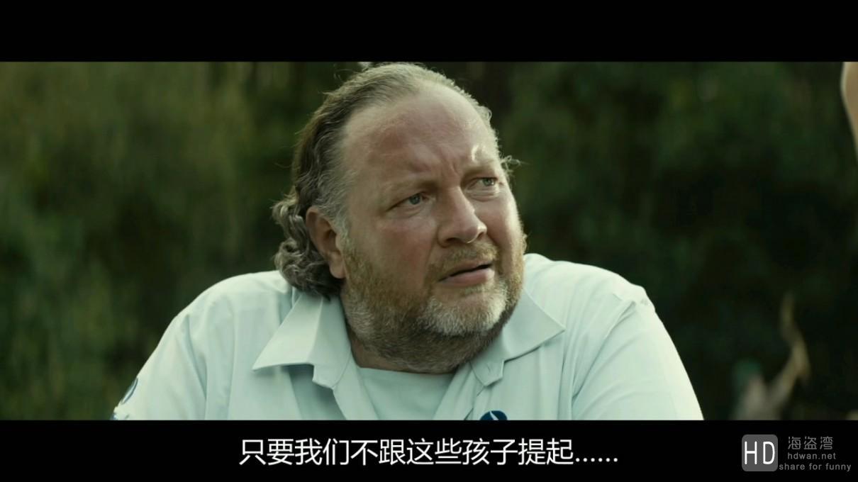 [2014][欧美][恐怖][幼兽][BD-RMVB/905MB][中字][高清720P版]