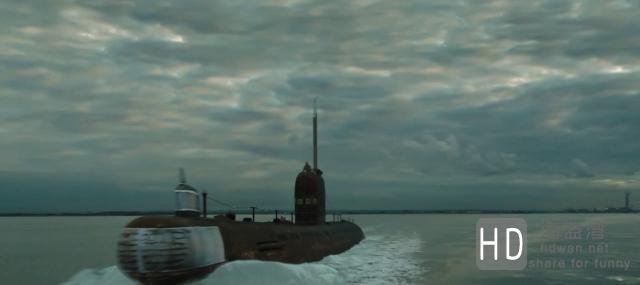 [2014][欧美][惊悚][黑海夺金/黑航潜航:追击20亿 Black.Sea][720P-2.95GB/1080P-4.15GB][无字幕]