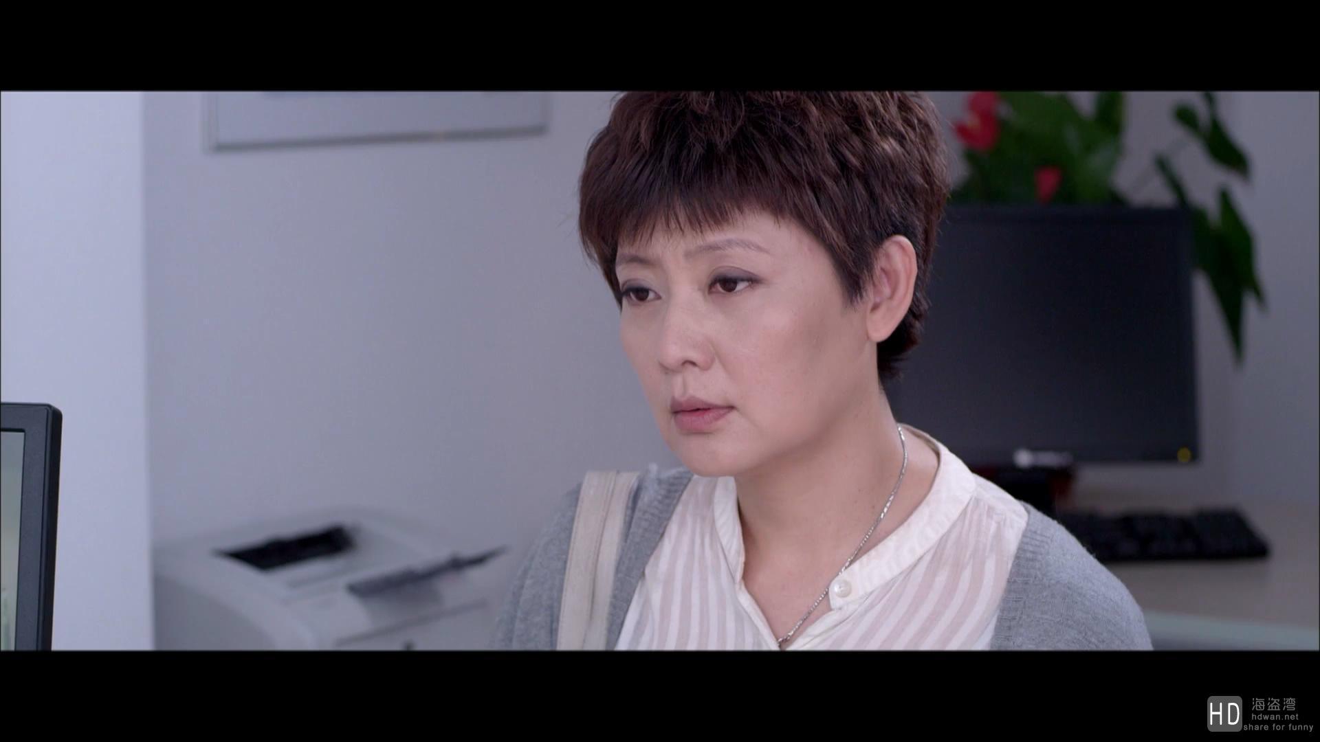 [2015][大陆][剧情][美丽笨女人][WEB-MKV/1.67G][国语中英字][1080P]