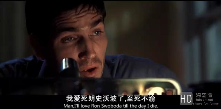 [2000][欧美][剧情/惊悚/科幻][黑洞频率][中英字幕][1280P]