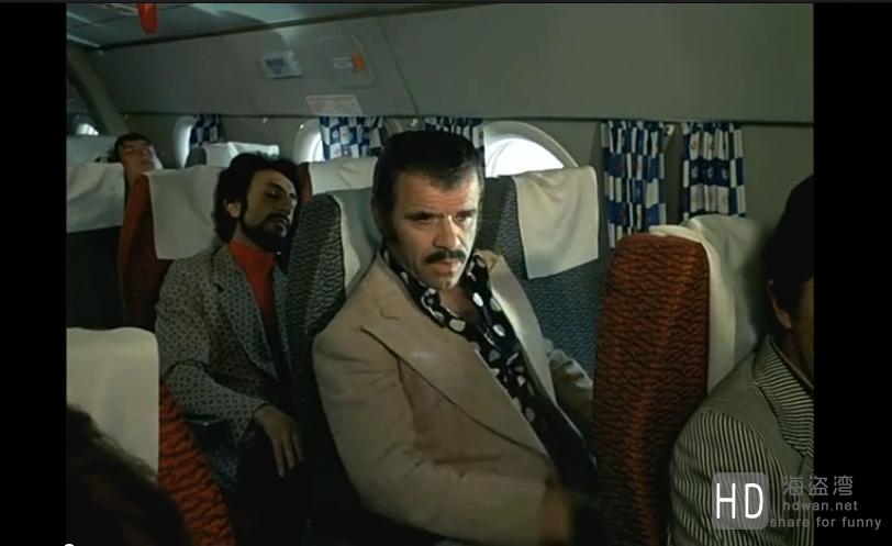 [1974][欧美][喜剧][意大利人在俄罗斯的奇遇][720P/715.11MB]