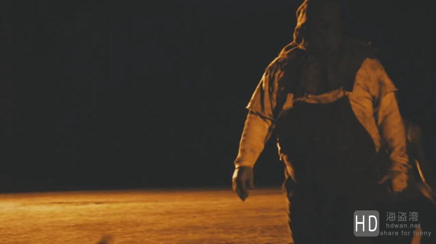 [2015][欧美][动作/惊悚/恐怖][恐怖出游2][WEB-AVI/2.69G][外挂简中字幕][720P]