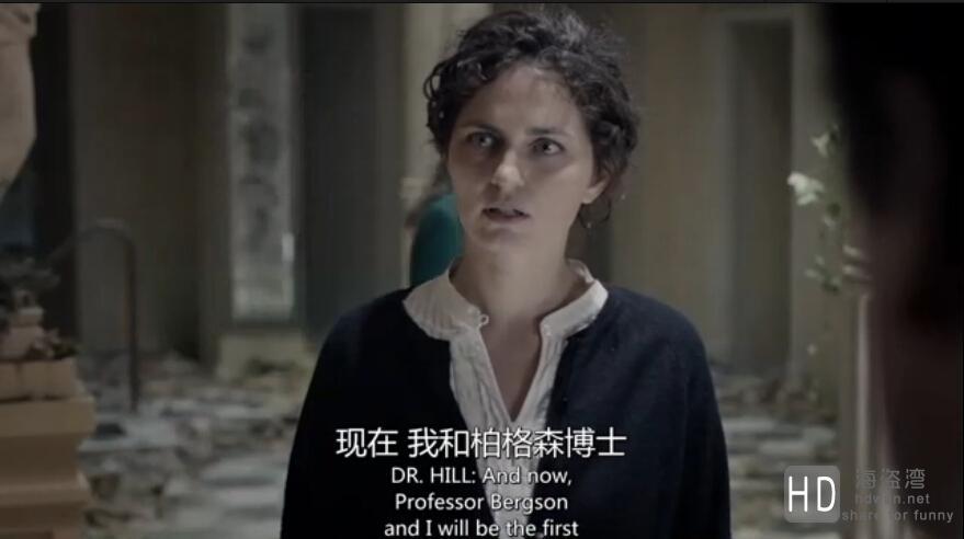 [2014][欧美][恐怖][施蒂利亚州的诅咒][HD-RMVB/1.04GB][中英双字][高清720P版]
