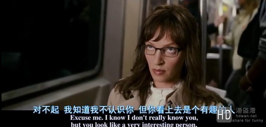 [2006][美国][喜剧][我的超级前女友][720P-0.83G/1080P-7.95GB][中英双字]