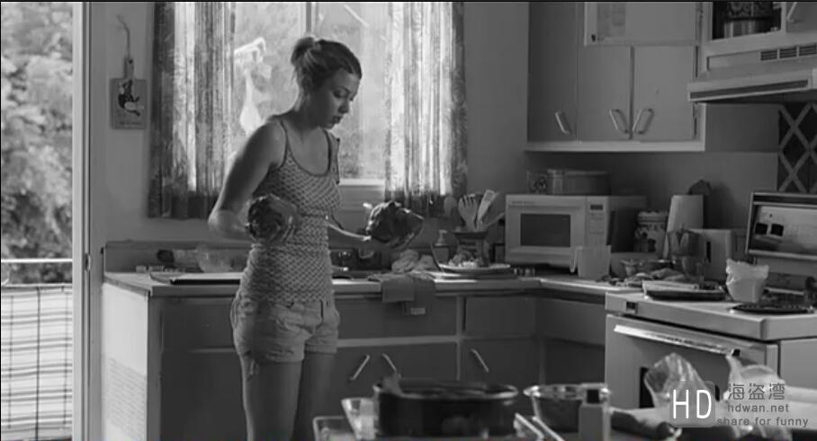 [2014][剧情片][加拿大][剧情][沉睡的妮可]BD-MKV]