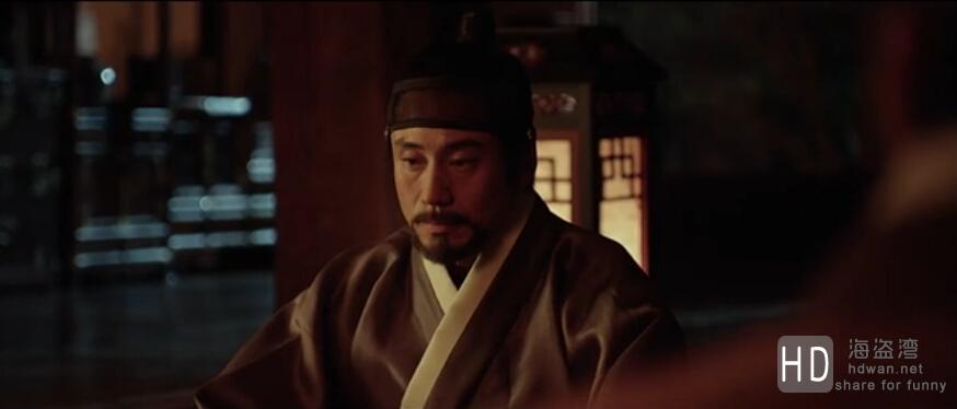 [2015][韩国][剧情][纯真时代/纯真年代][720p-2.53GB/无字幕][更新韩语中字版-2.37B]