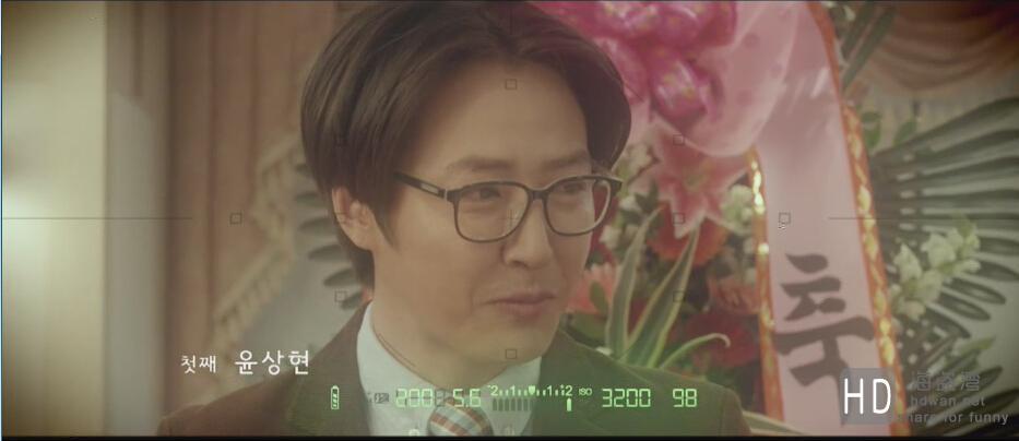 [2014][韩国][喜剧][德水里五兄弟][720P-2.57B][外挂中文字幕]