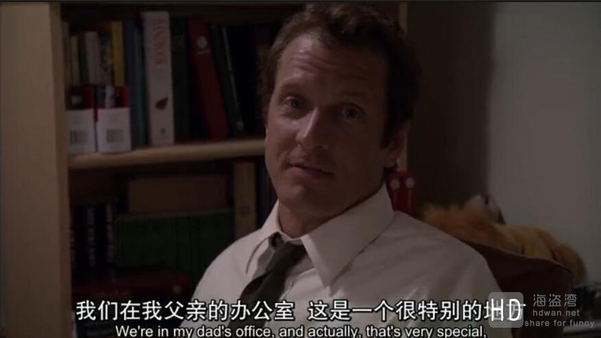 [2010][欧美][恐怖][最后一次驱魔][HR-HDTV/1.34G][中英字幕]