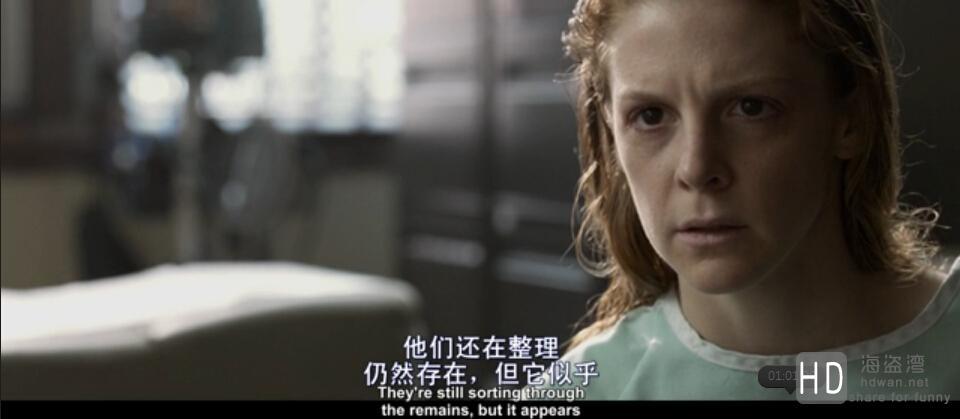 [2013][欧美][恐怖][最后一次驱魔2][BD-MKV.720P/1.5G][中英双字]