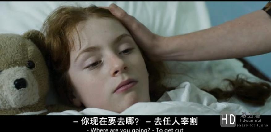 [神][2014][欧美][剧情][BD-MP4/2.1G][中英字幕][720P]