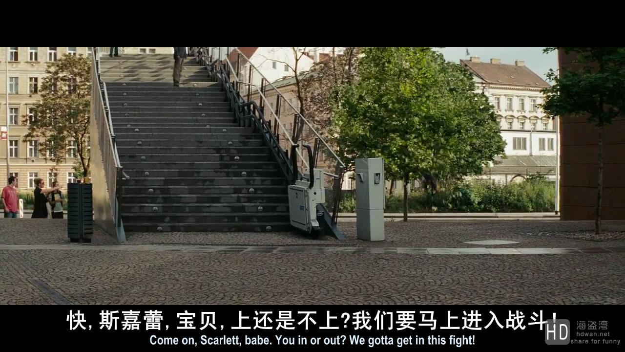 【[特种部队:眼镜蛇的崛起】[2009] [欧美] [动作][BluRay.720p.X264.AC3.MKV-CNXP[国英双语/中英字幕/2.89G]