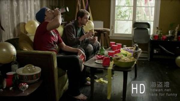 [时光穿梭/延时拍摄][2014][美国][科幻][外挂简繁字幕][1080p/7.6G]