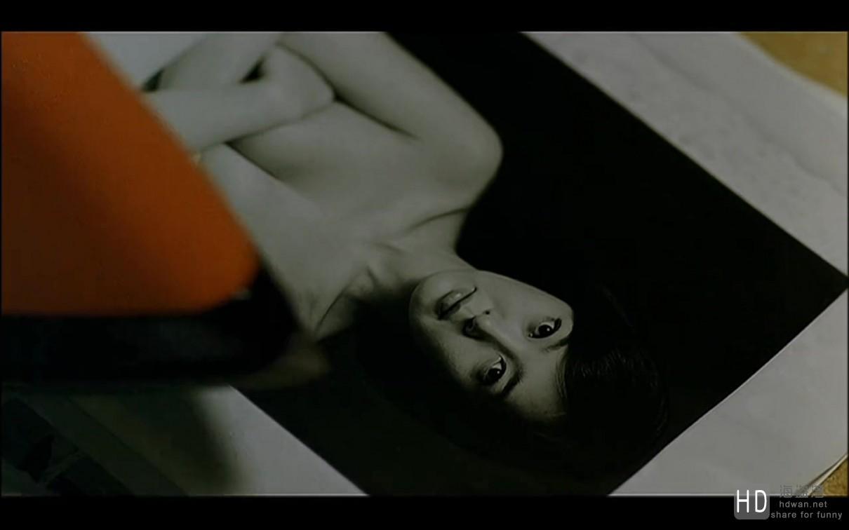 [空房间3][更早][韩国][剧情][720p.x264.MiniSD.MP4/756MB][中字韩语]