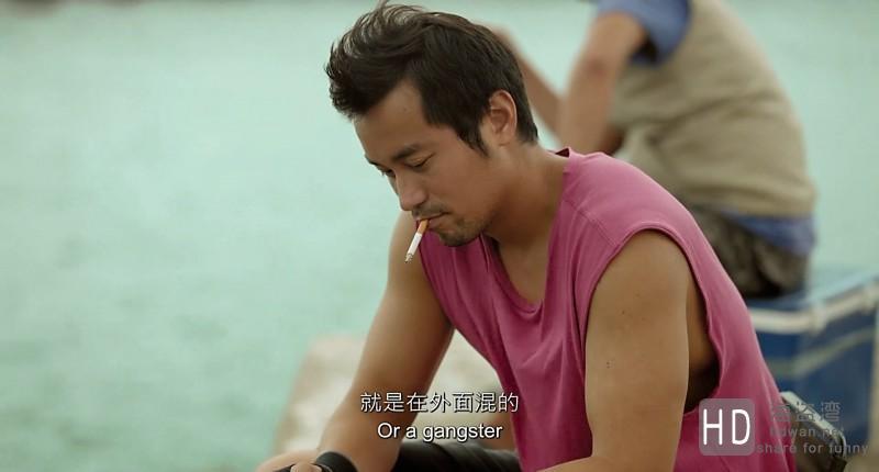 [念念][2015][大陆][爱情][720P-1080P][国语中字]