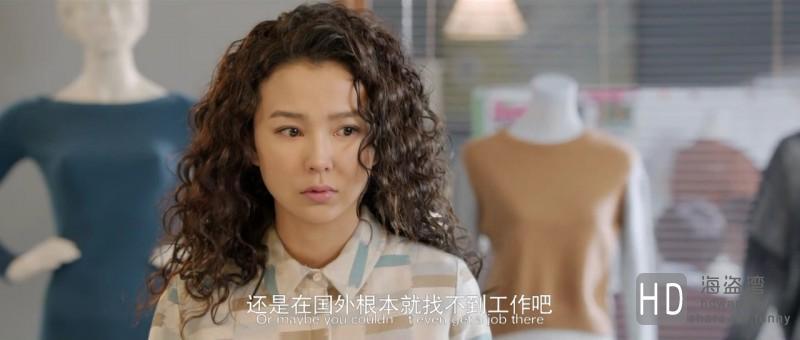 [土豪520][吴镇宇马天宇][国产][2015][喜剧/爱情][HD-MP4/1.9G][国语中英双字][清晰版更新]