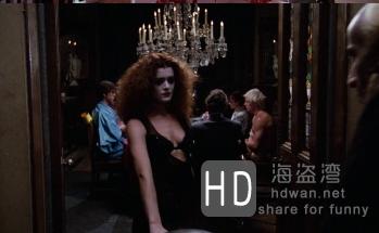 [洛基恐怖秀][历史][1975][美国][恐怖][HDTV-MKV/1.79G][双语字幕]