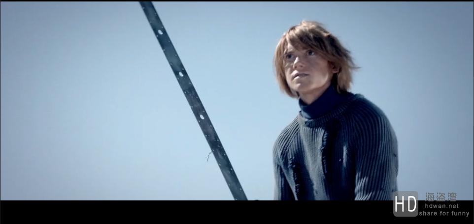 [家园反击战][2015][欧美][科幻/动作/冒险][720P/1080p][英语无字]