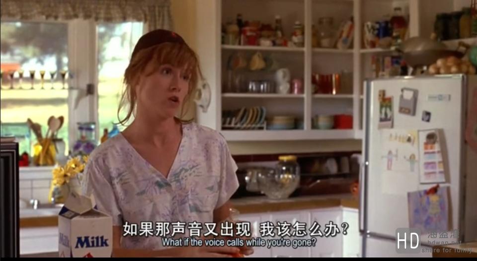 [梦幻成真][1989][欧美][剧情][480/720P双版][中英字幕]