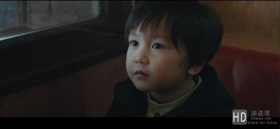 [宝藏猎人久美子][2014][欧美][剧情][BluRay-720P/BluRay-1080p][外挂字幕]