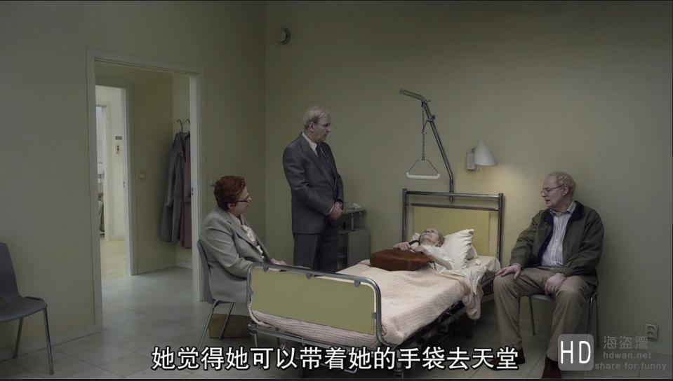 [寒枝雀静][2014][欧美][剧情][720P][中文字幕]