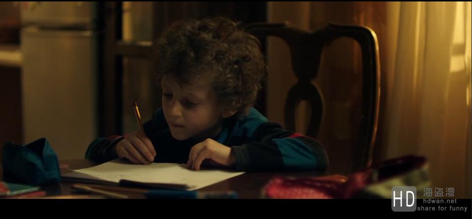 [失去希望][2015][欧美][惊悚][720p.BluRay/1080p.BluRay]