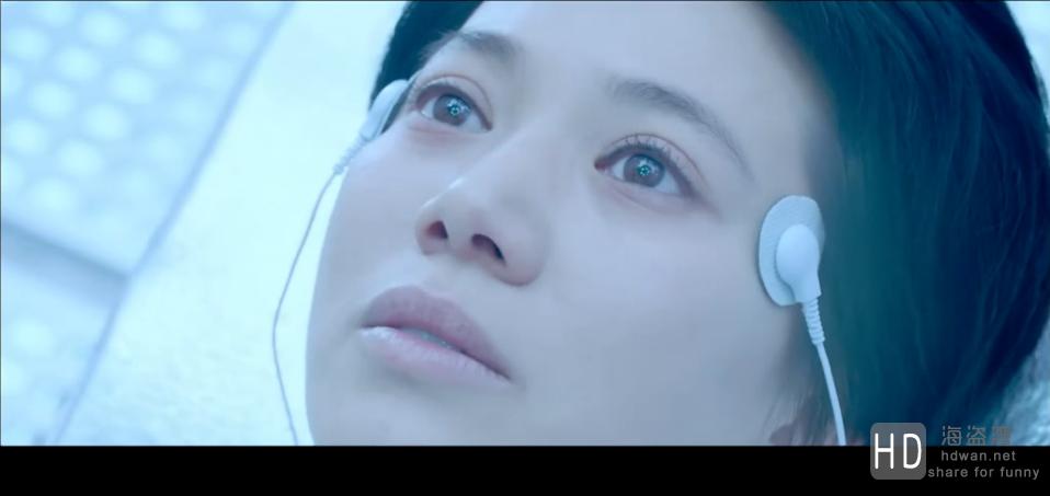 [死亡派对[重制版]][2014][大陆][悬疑][720P/1080P][国语中字]