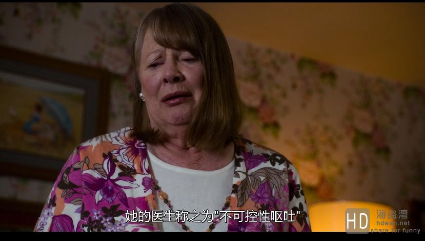 [百货战警2][2015][欧美][动作][720P.BluRay/1080P][英语中字]
