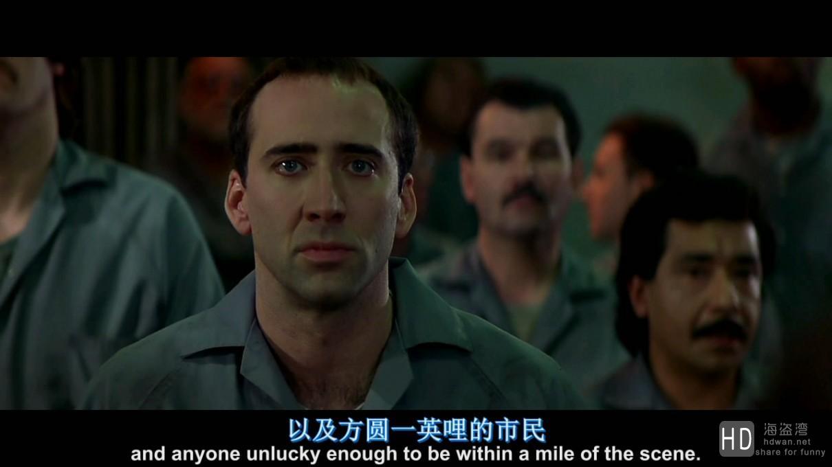 [变脸/夺面双雄][1997][欧美][动作][BD-RMVB/1.76G][中英字幕][尼古拉斯凯奇过亿动作惊悚大片]