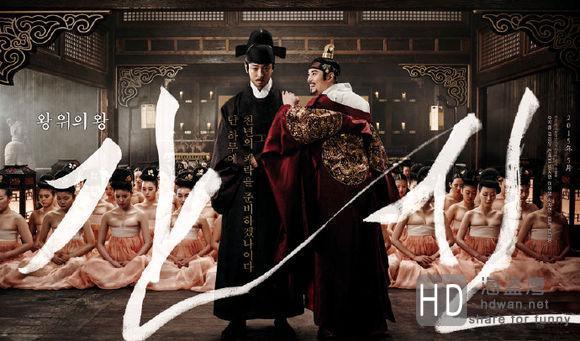 韩国12部热门R级电影!个个美到爆,让你脸红心跳