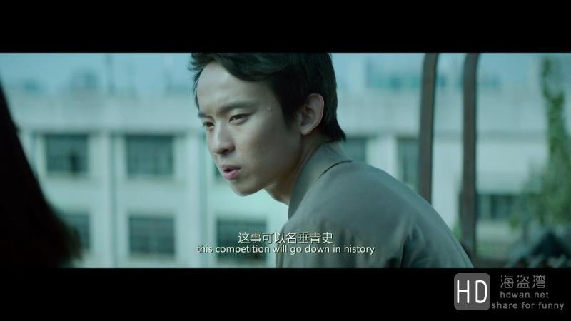 [少年班][2015][大陆][喜剧][WEBRip-MP41.47G][国语中英双字][720P清晰版更新]