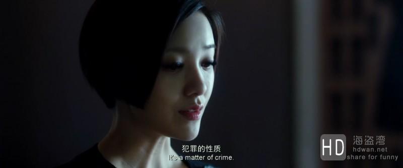 [小时代4:灵魂尽头][2015][大陆][喜剧][720P/1080P][国语中字][清晰版更新]