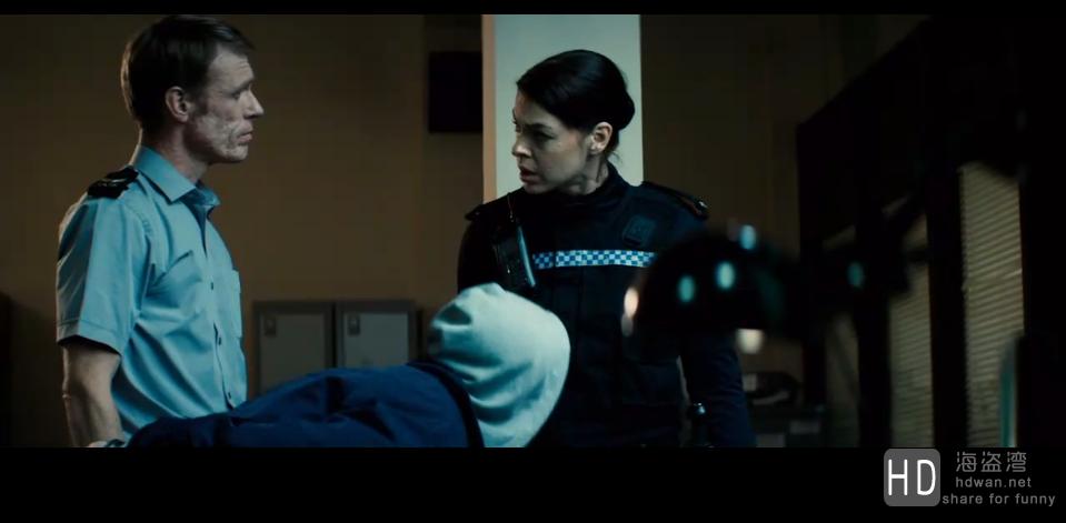 [掠杀者/撒旦的恩典][2014][欧美][恐怖][720p.BluRay/1080p.BluRay]